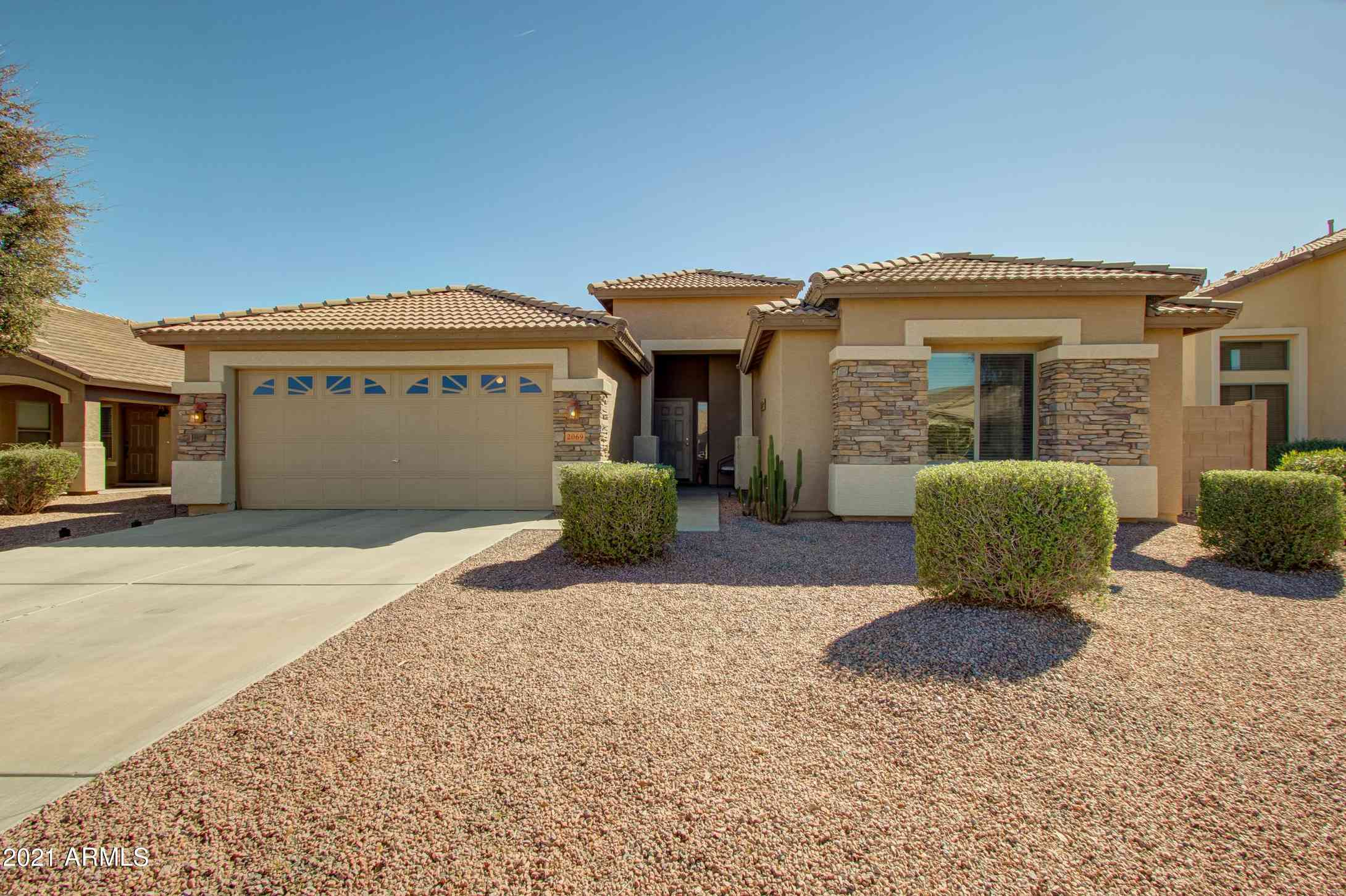 2069 W Sunshine Butte Drive, Queen Creek, AZ, 85142,