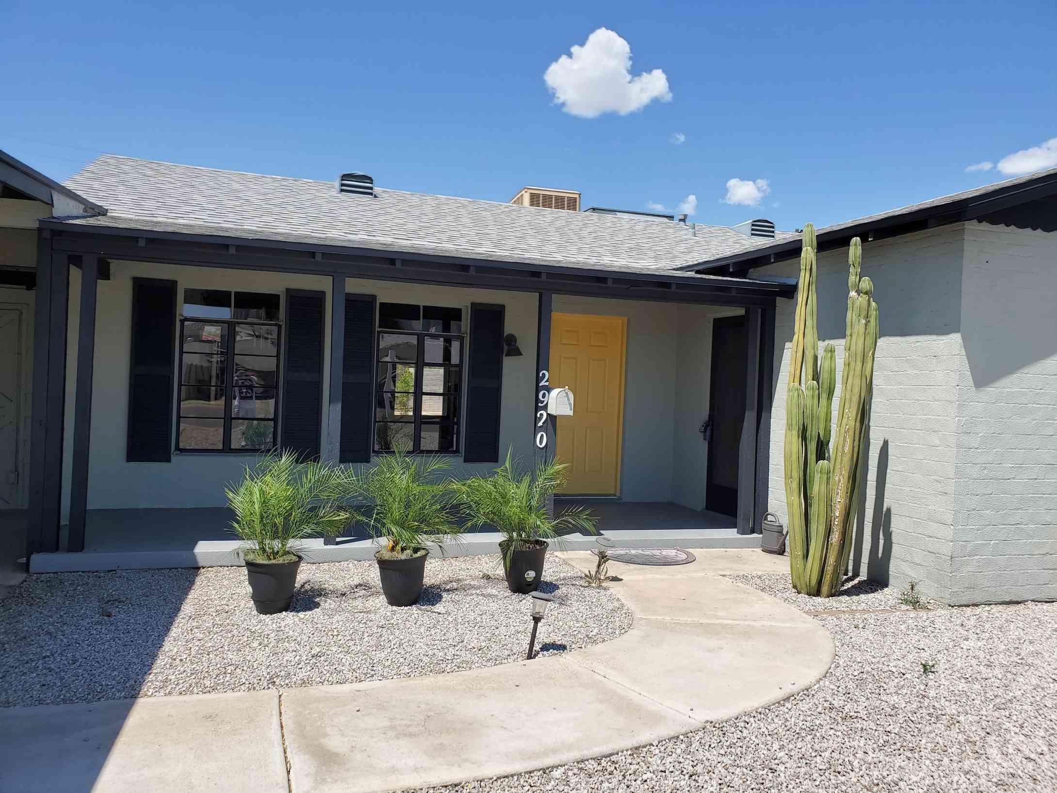 2920 N 8th Avenue, Phoenix, AZ, 85013,