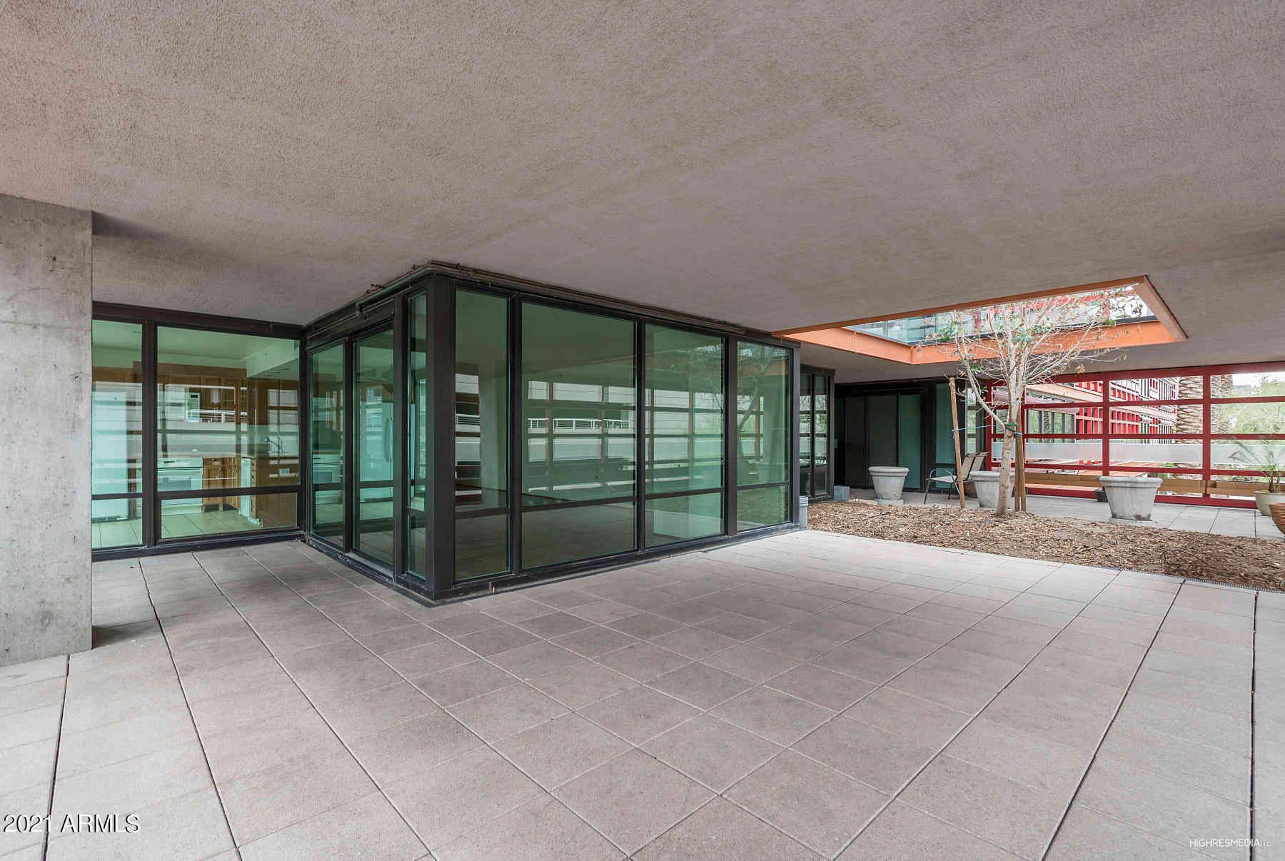 4808 N 24TH Street #224, Phoenix, AZ, 85016,