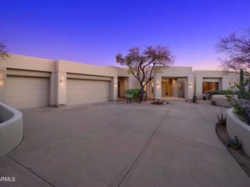 10040 E HAPPY VALLEY Road #278, Scottsdale, AZ, 85255,