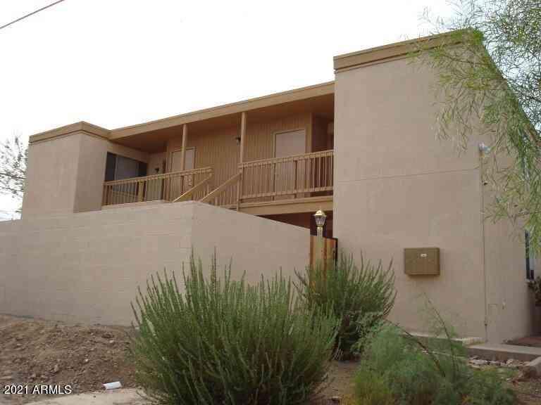 10048 N 14TH Street, Phoenix, AZ, 85020,