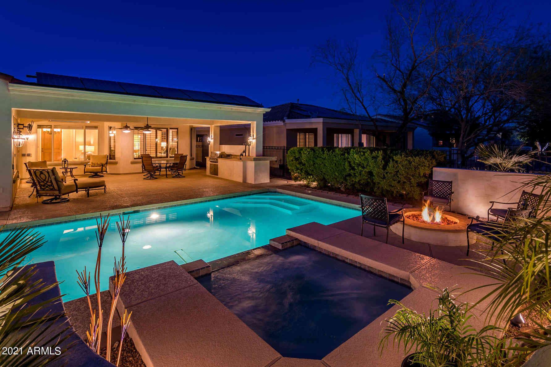 13761 W FIGUEROA Drive, Sun City West, AZ, 85375,