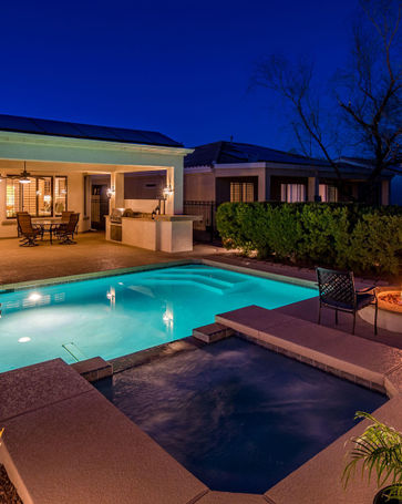 13761 W FIGUEROA Drive Sun City West, AZ, 85375