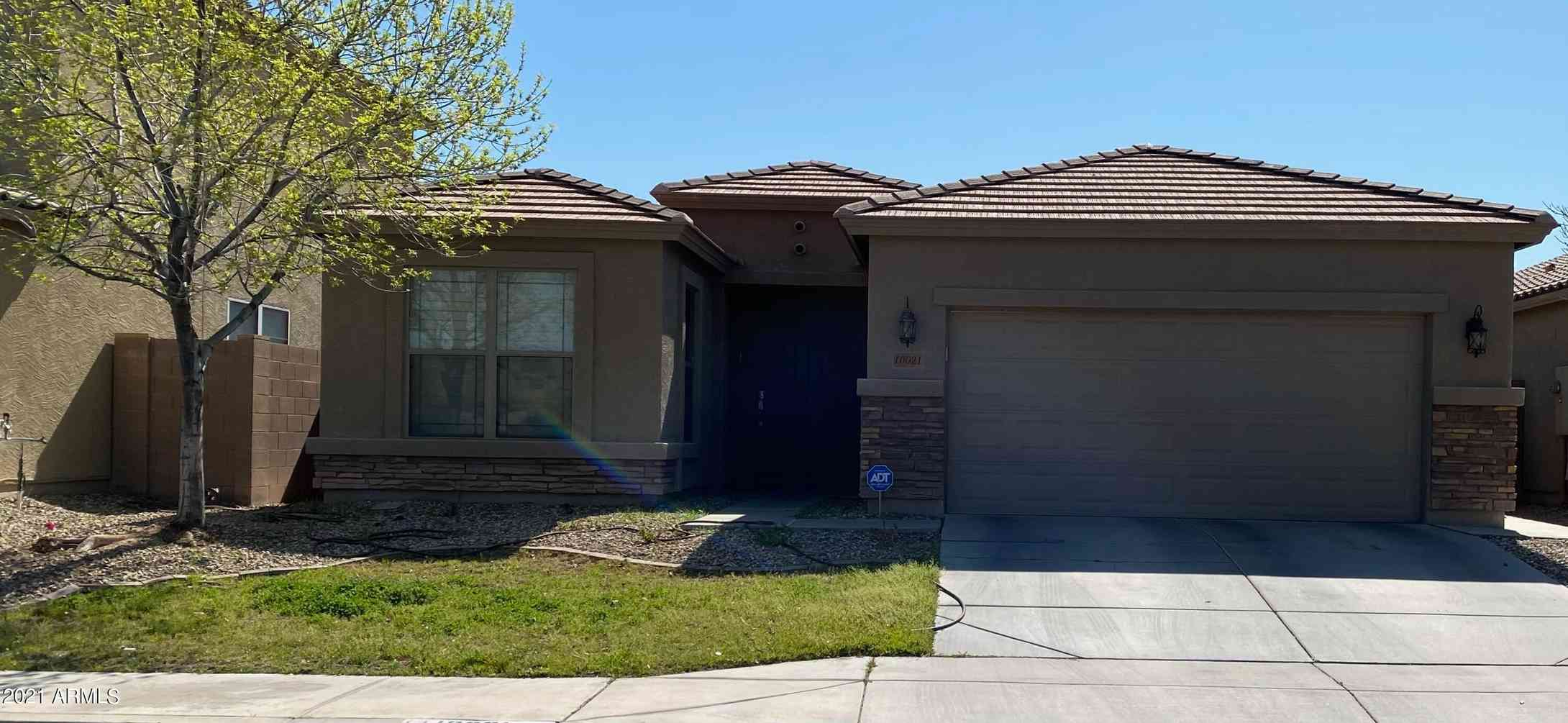 10021 W ALBENIZ Place, Tolleson, AZ, 85353,