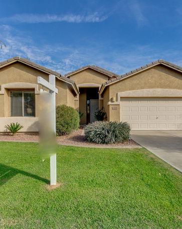 13032 W HIGHLAND Avenue Litchfield Park, AZ, 85340