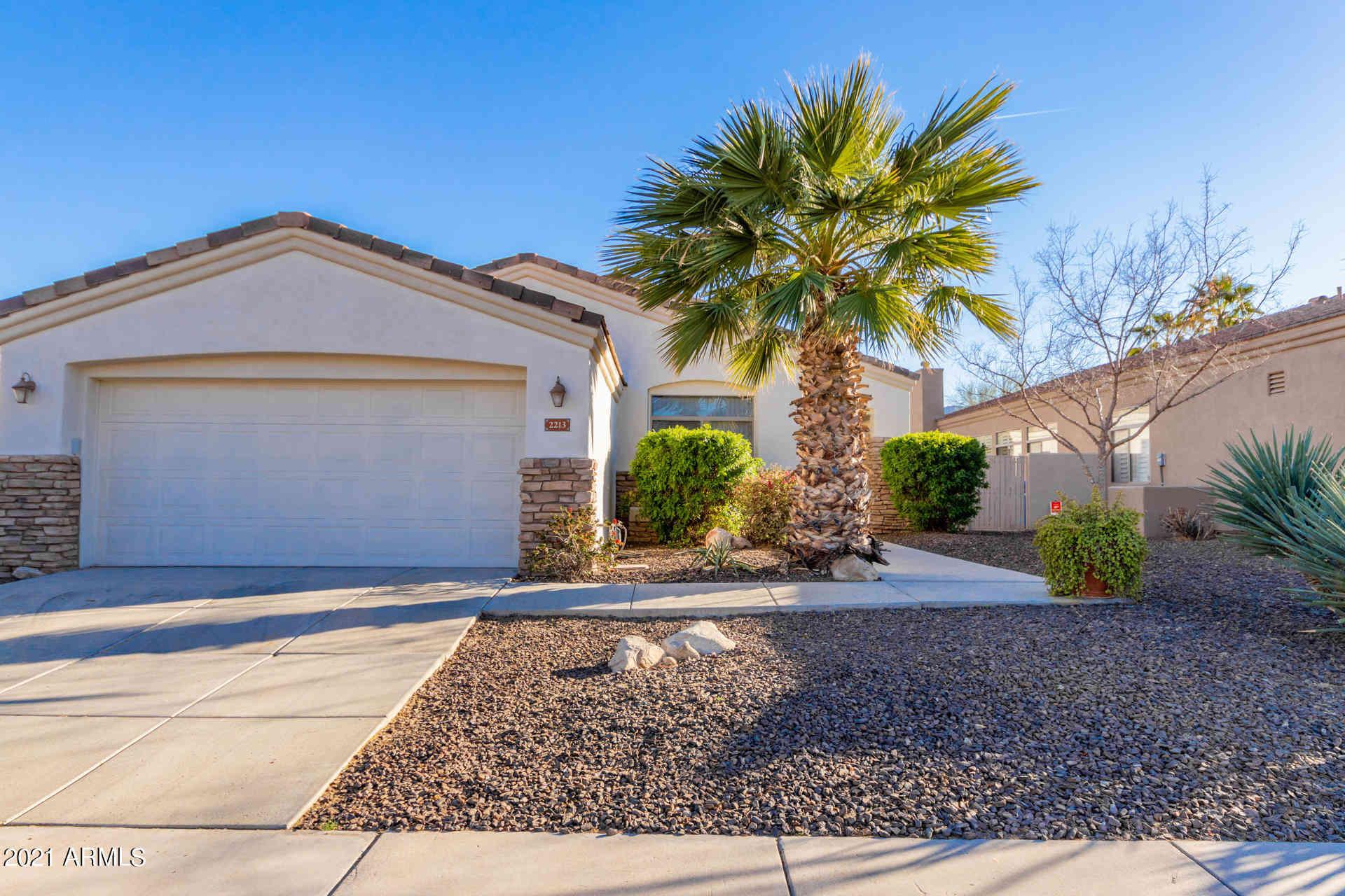 2213 E BRANHAM Lane, Phoenix, AZ, 85042,