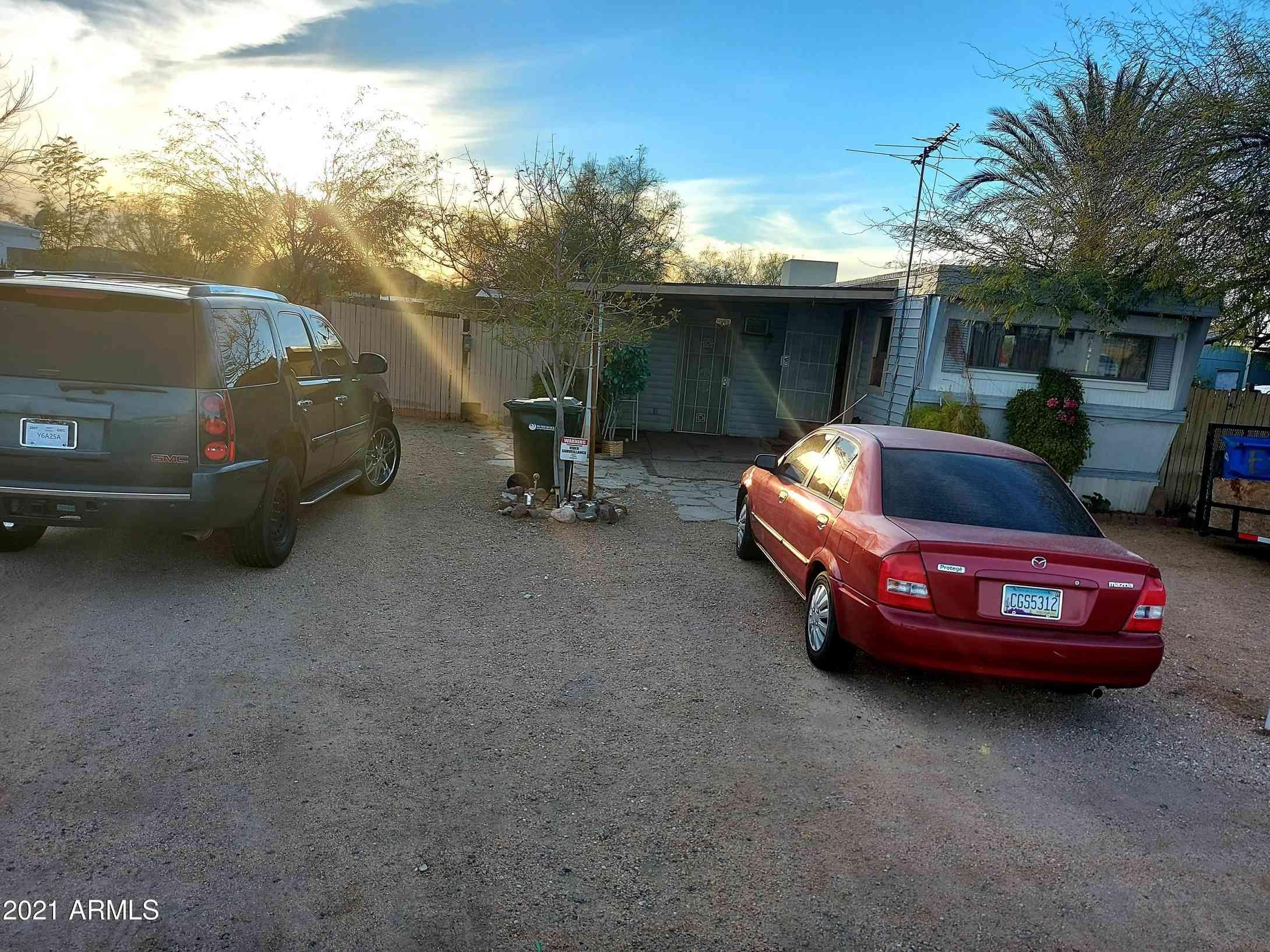 22216 N 27TH Lane, Phoenix, AZ, 85027,