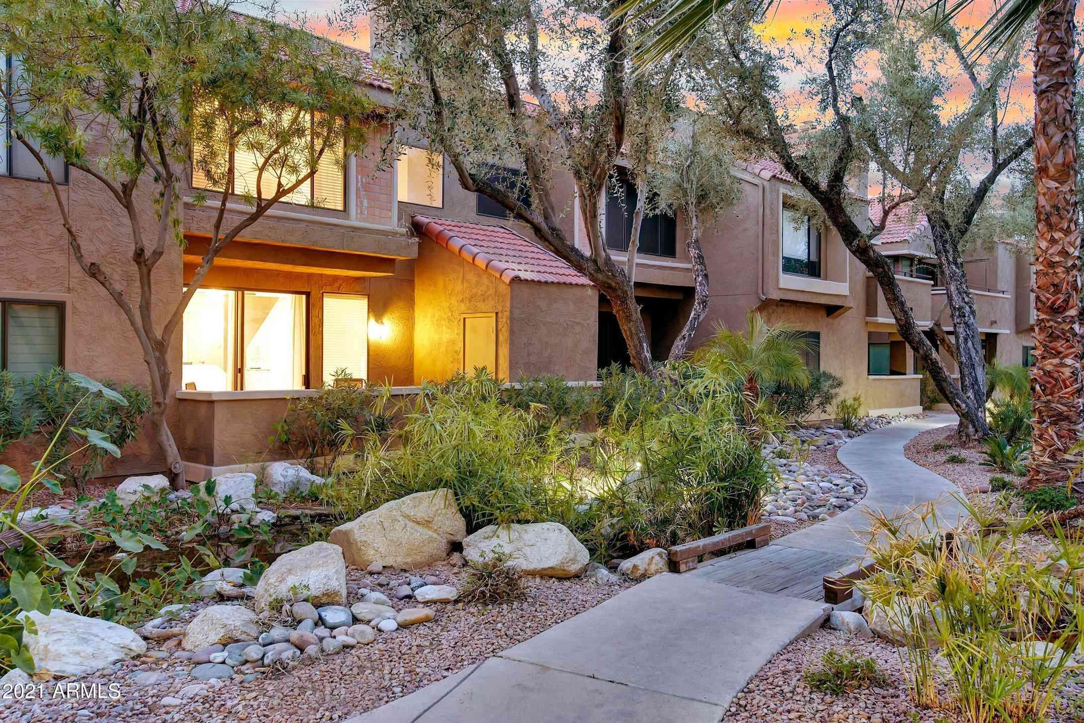 5122 E SHEA Boulevard #1142, Scottsdale, AZ, 85254,