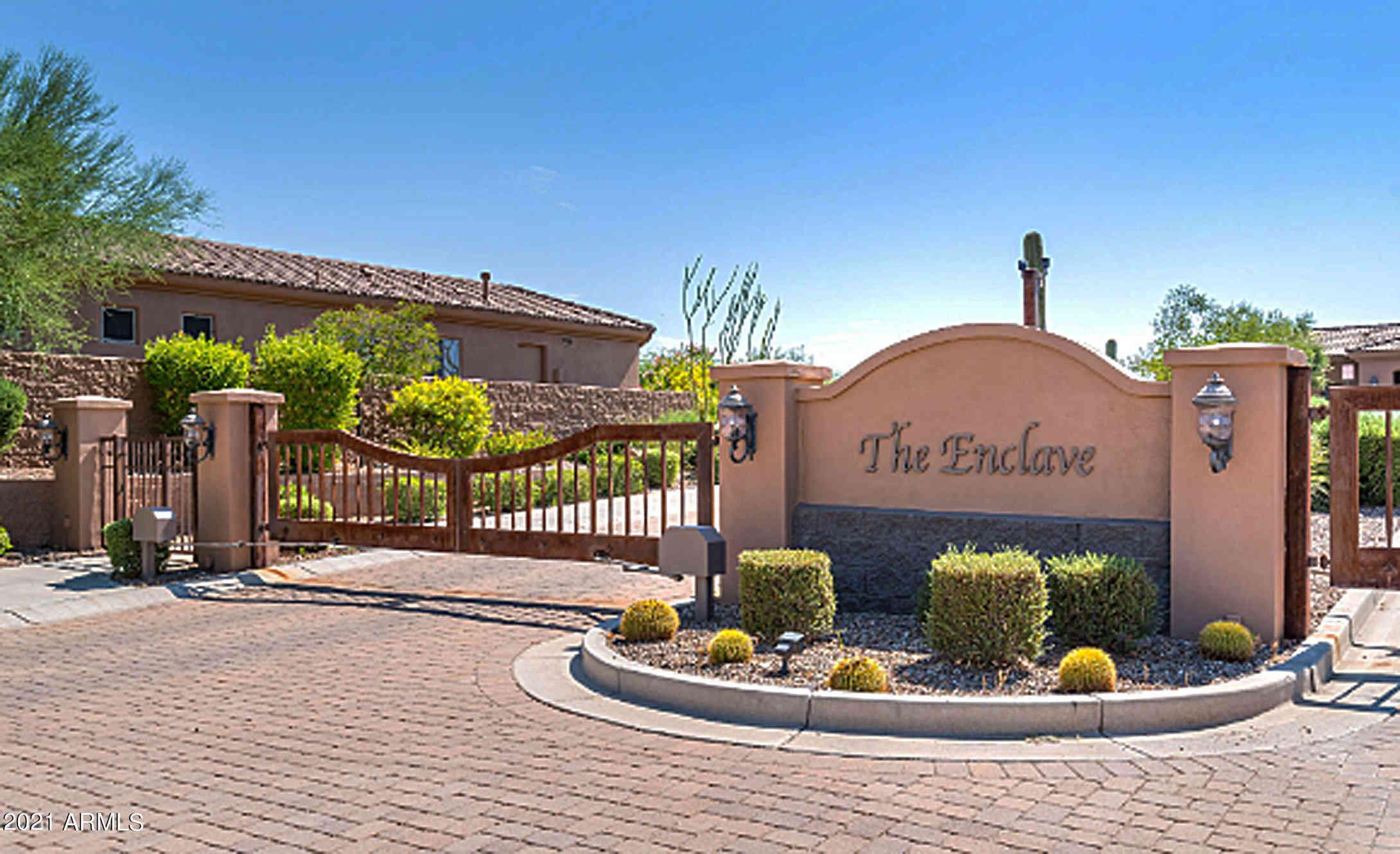 13059 N NORTHSTAR Drive, Fountain Hills, AZ, 85268,