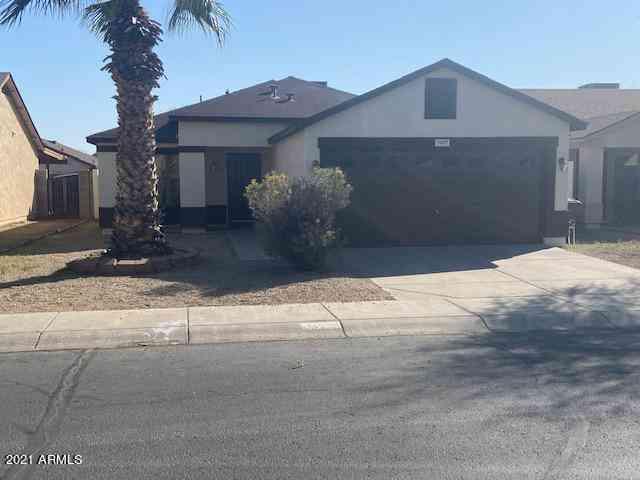 11809 W CORRINE Drive, El Mirage, AZ, 85335,