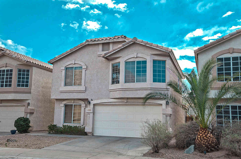 1335 E CATHEDRAL ROCK Drive, Phoenix, AZ, 85048,