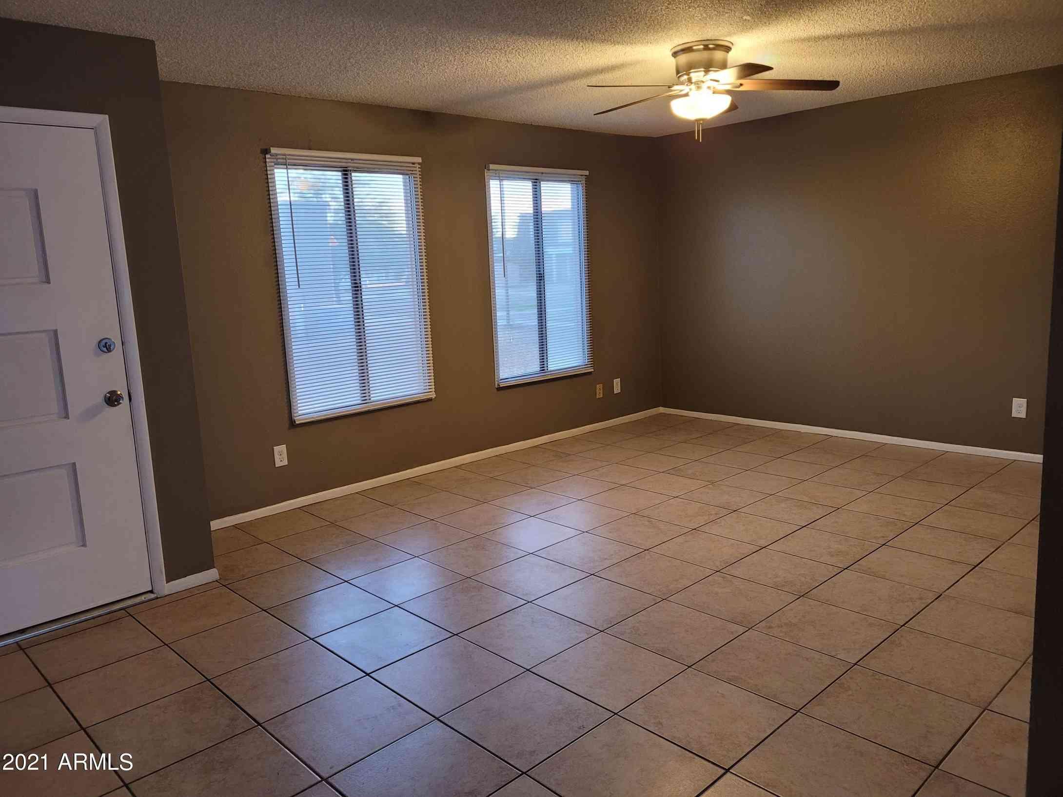 3303 W LAURIE Lane, Phoenix, AZ, 85051,