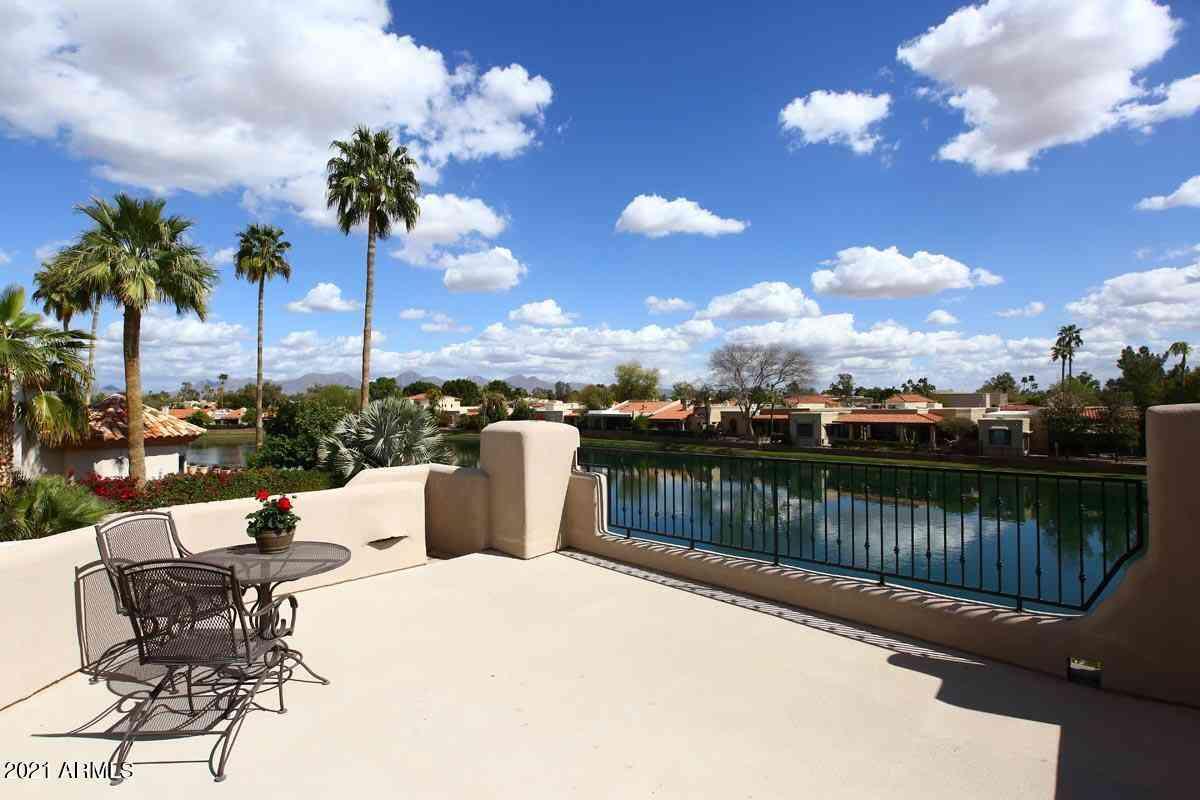 8270 E DEL CADENA Drive, Scottsdale, AZ, 85258,