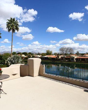 8270 E DEL CADENA Drive Scottsdale, AZ, 85258