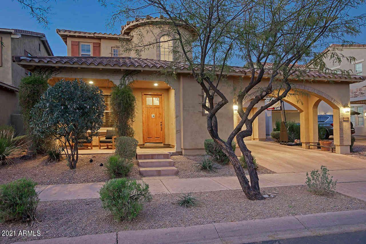 9356 E HORSESHOE BEND Drive, Scottsdale, AZ, 85255,