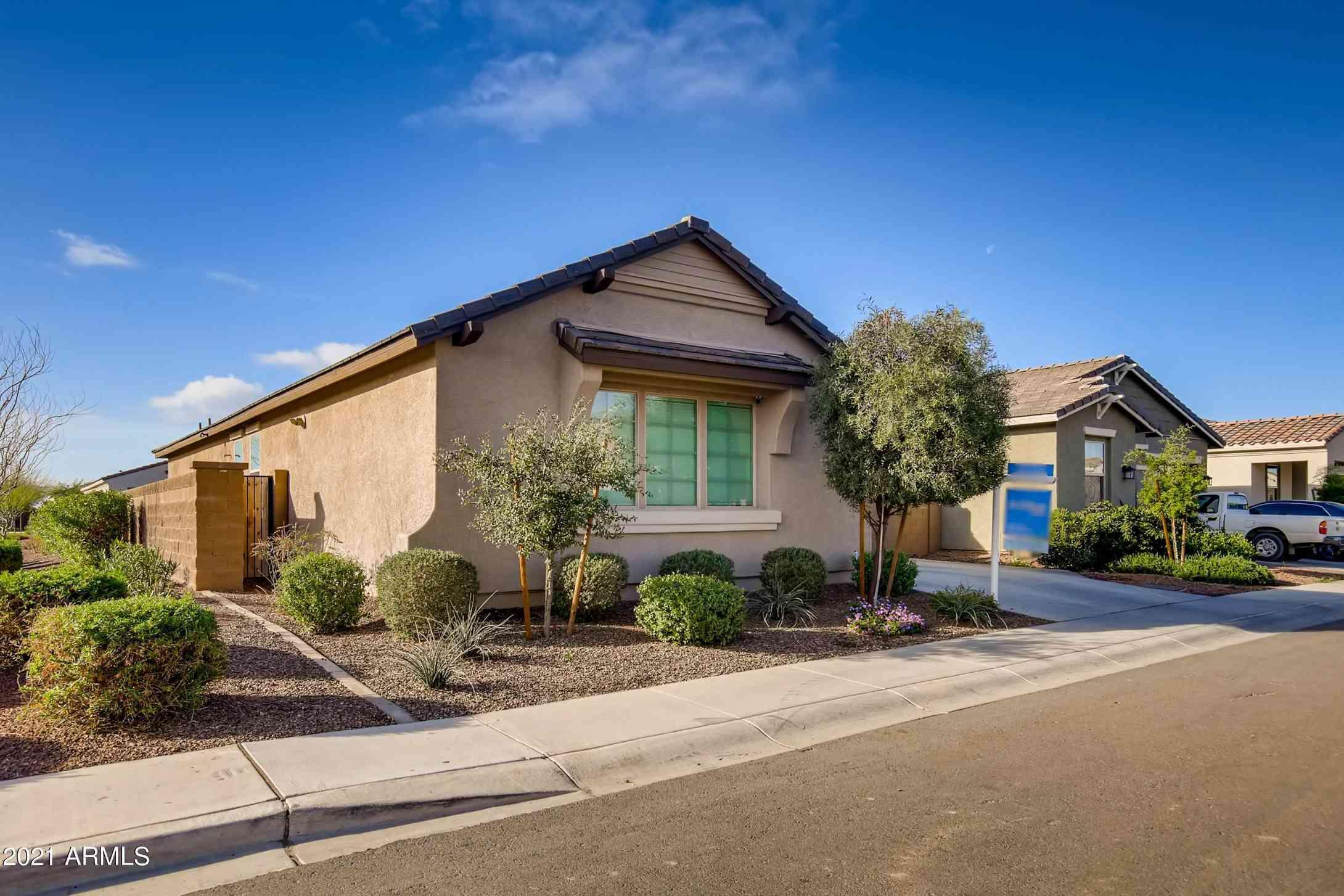 9429 W MEADOWBROOK Avenue, Phoenix, AZ, 85037,