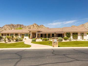 3508 E MARLETTE Avenue, Paradise Valley, AZ, 85253,