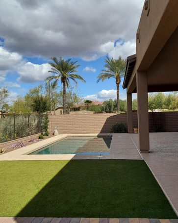 29250 N 129TH Lane Peoria, AZ, 85383