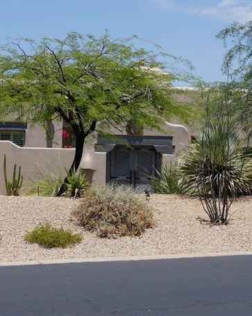 24200 N ALMA SCHOOL Road #17 Scottsdale, AZ, 85255
