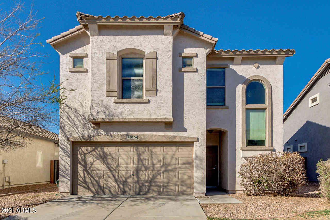 9930 E ESCONDIDO Avenue, Mesa, AZ, 85208,