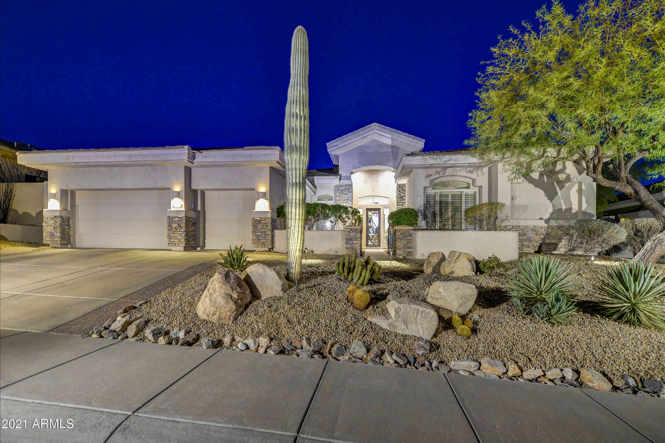 10729 E ACOMA Drive, Scottsdale, AZ, 85255,