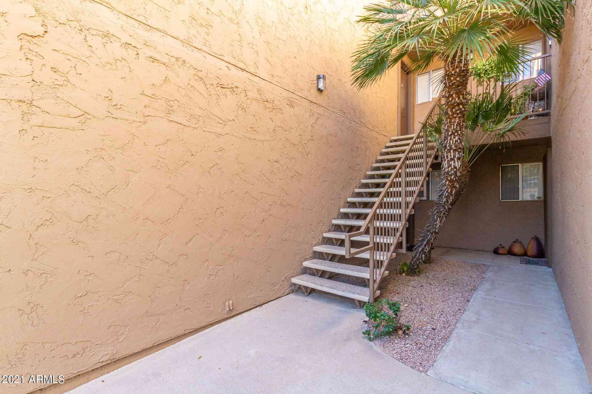 8260 E ARABIAN Trail #257, Scottsdale, AZ, 85258,