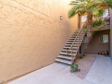 8260 E ARABIAN Trail #257, Scottsdale, AZ, 85258,