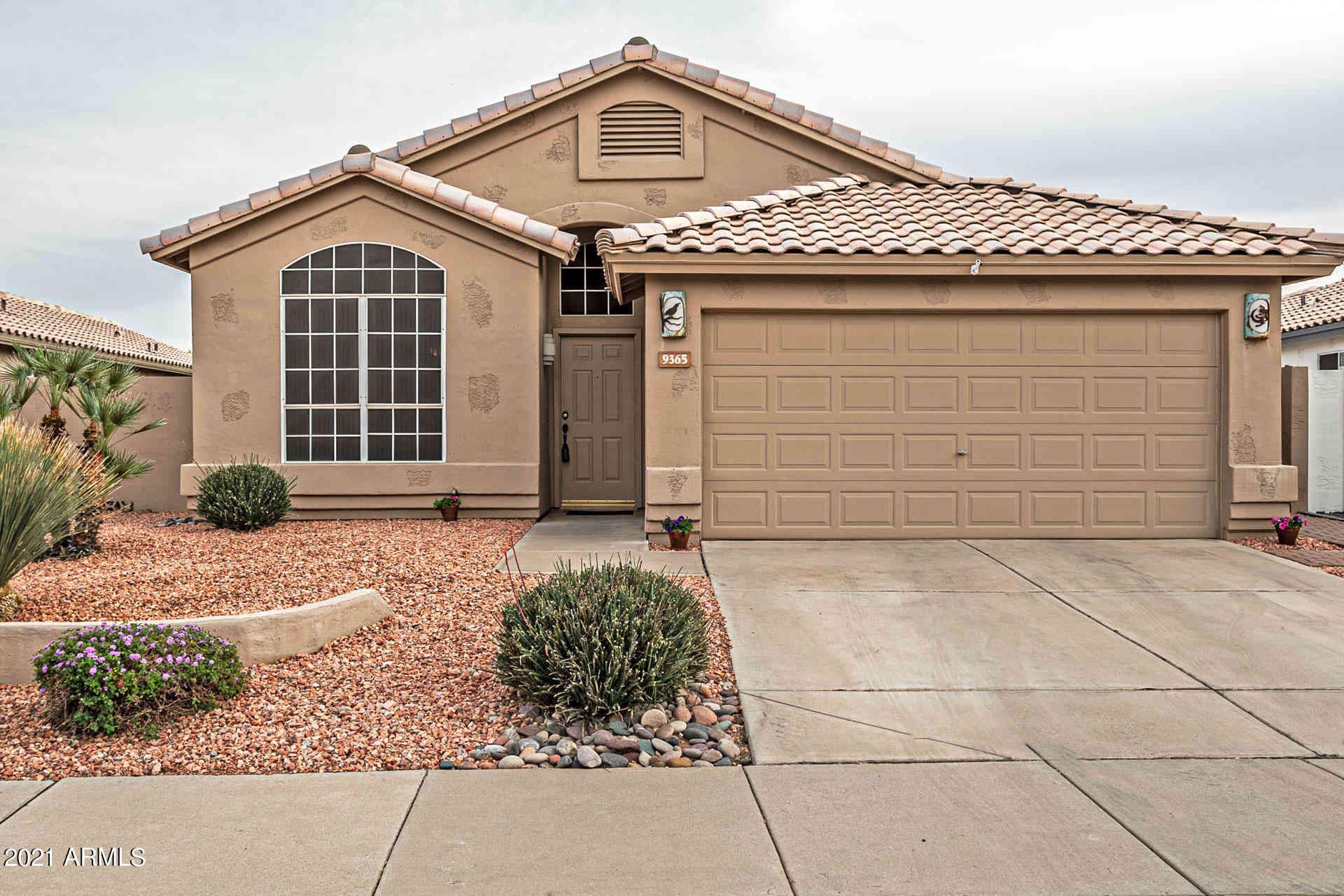 9365 E CARIBBEAN Lane, Scottsdale, AZ, 85260,