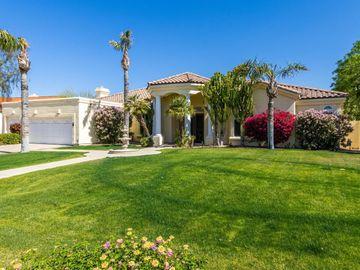 10800 E CACTUS Road E #24, Scottsdale, AZ, 85259,