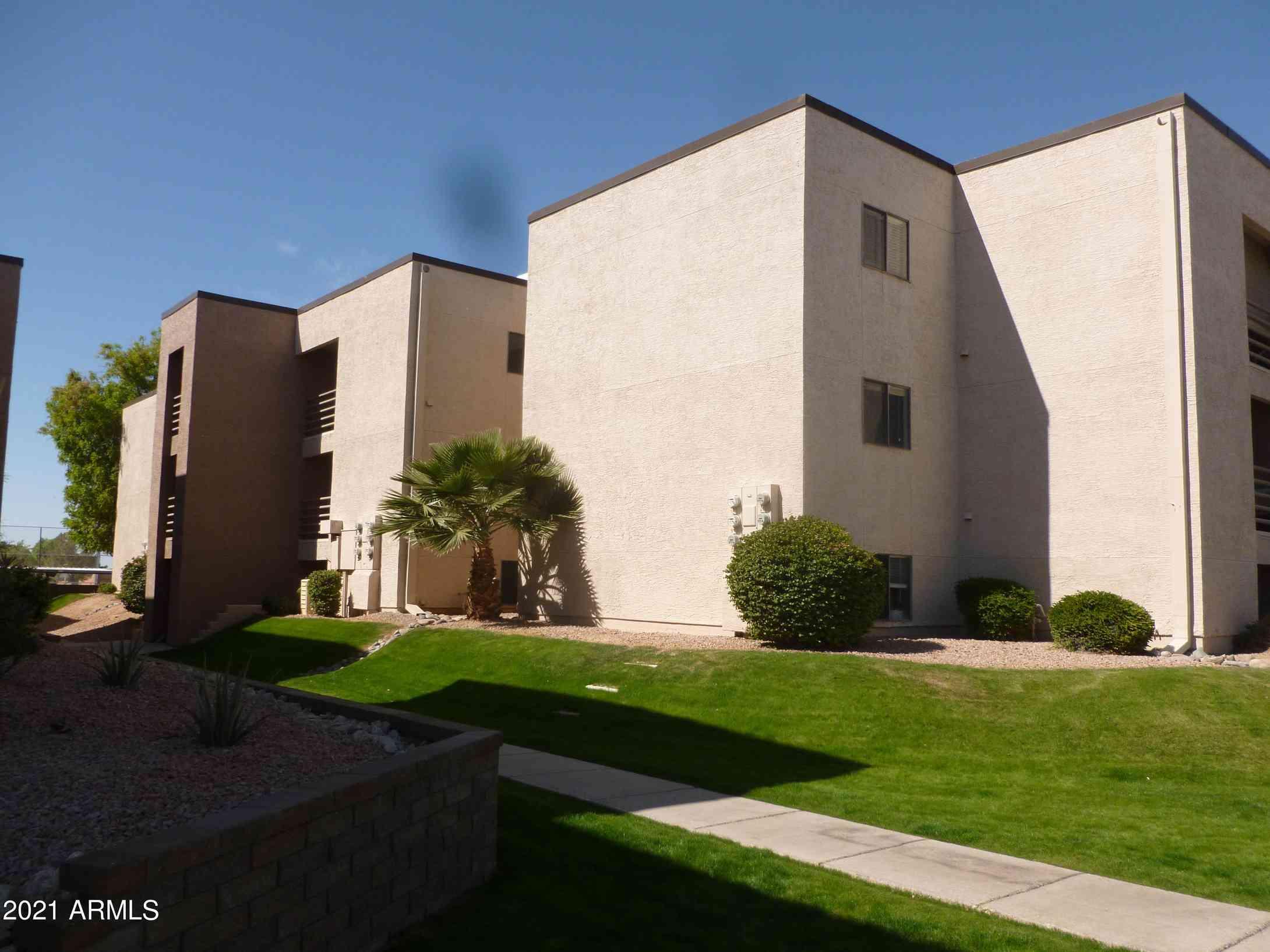 1340 N RECKER Road #226, Mesa, AZ, 85205,