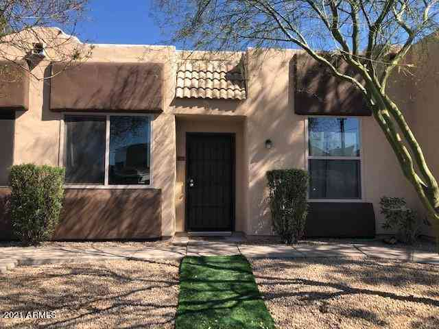 1935 W Morten Avenue #3, Phoenix, AZ, 85021,