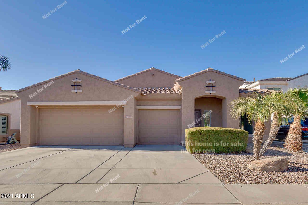 10330 E JUANITA Avenue, Mesa, AZ, 85209,