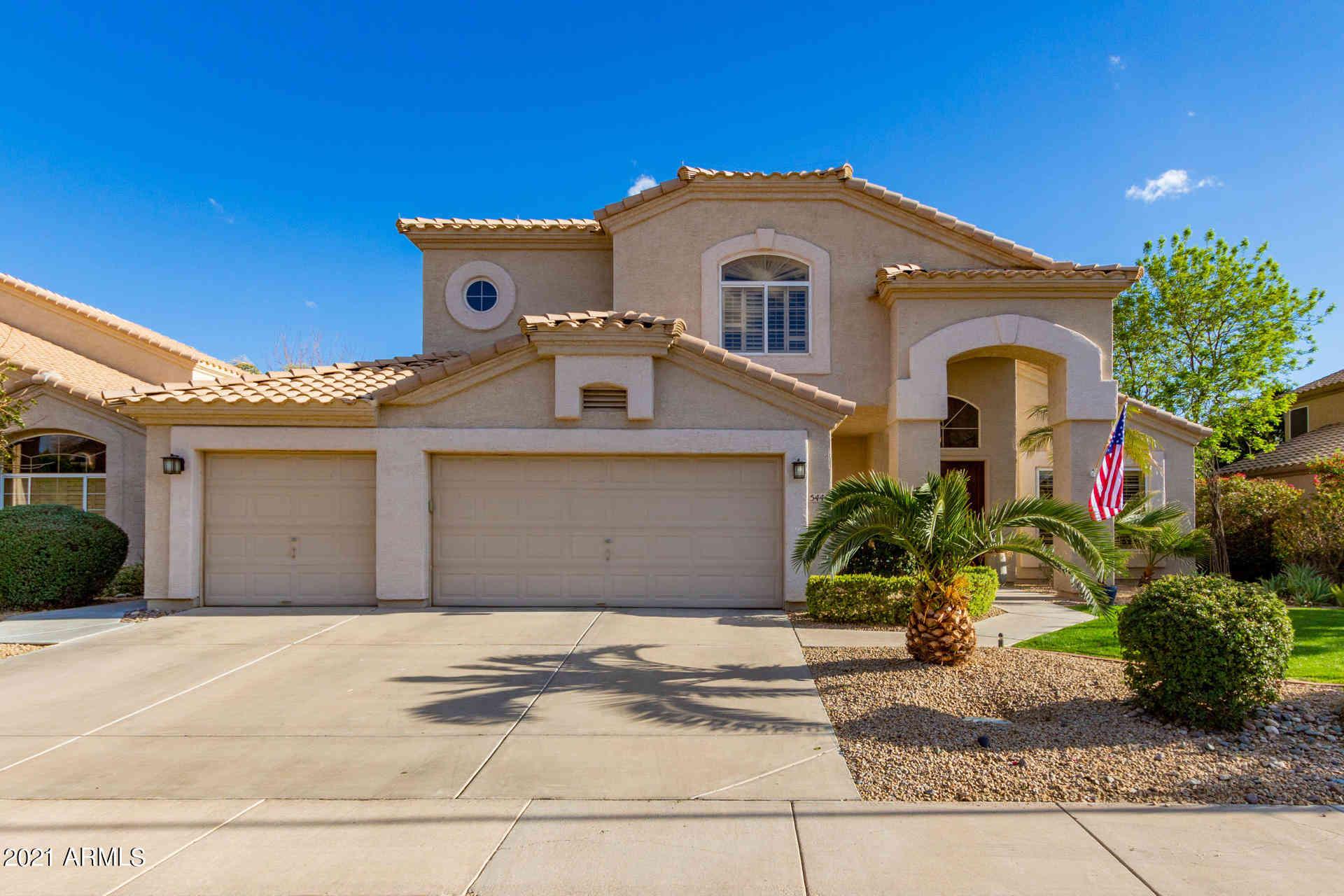5445 E DANBURY Road, Scottsdale, AZ, 85254,