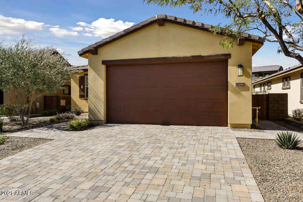 3772 GOLDMINE CANYON Way, Wickenburg, AZ, 85390,