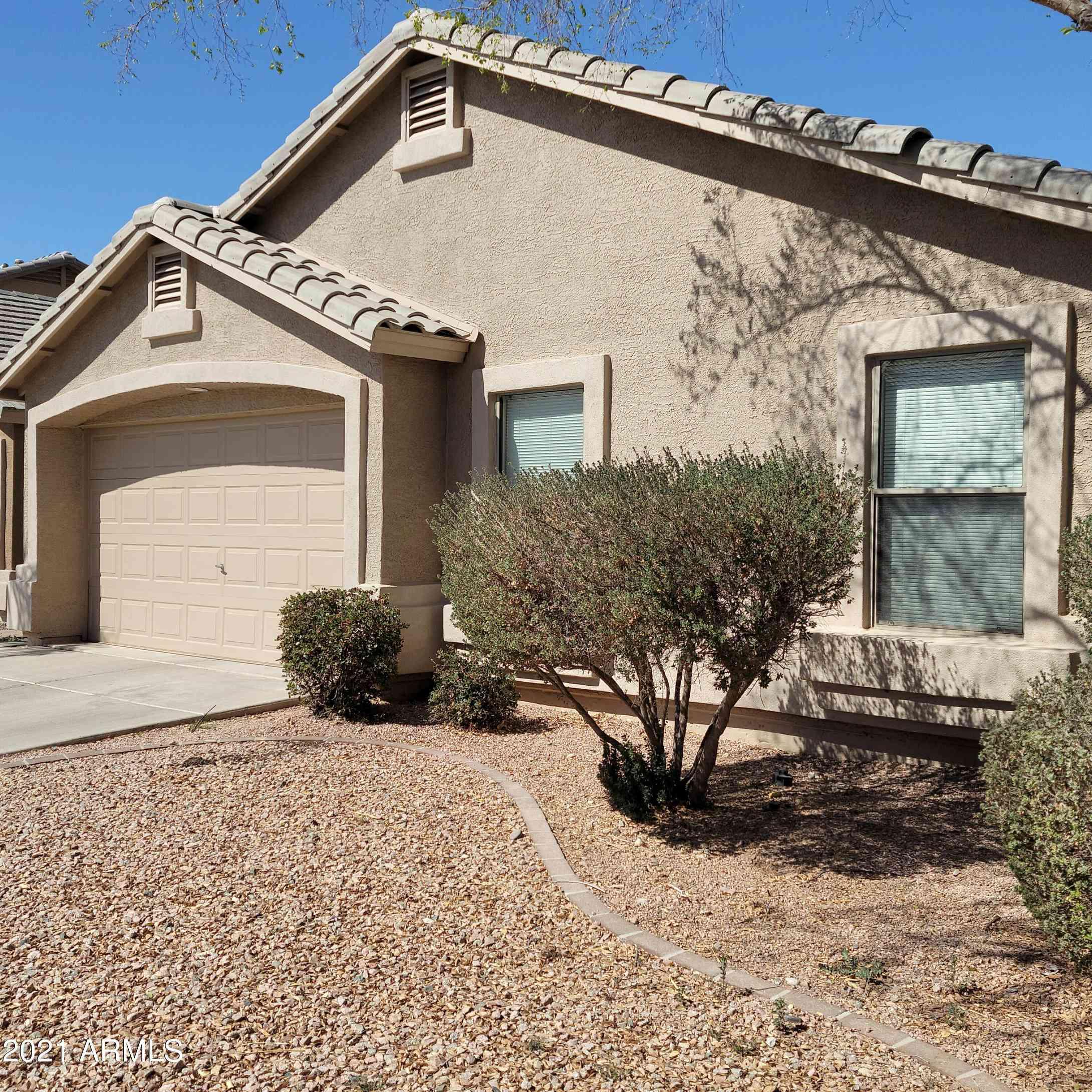 42380 W ANNE Lane, Maricopa, AZ, 85138,