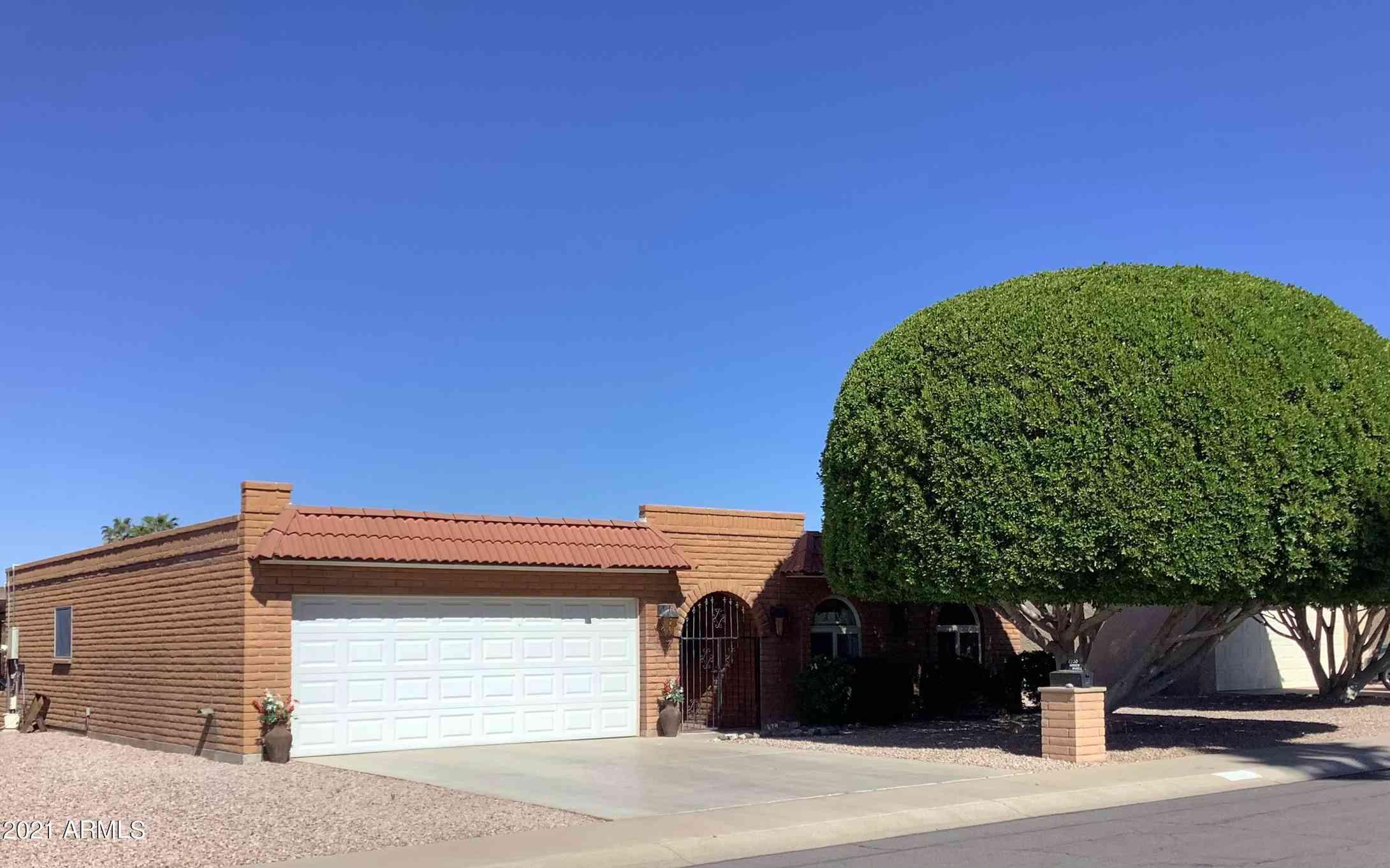 2230 N STOCKTON Place, Mesa, AZ, 85215,