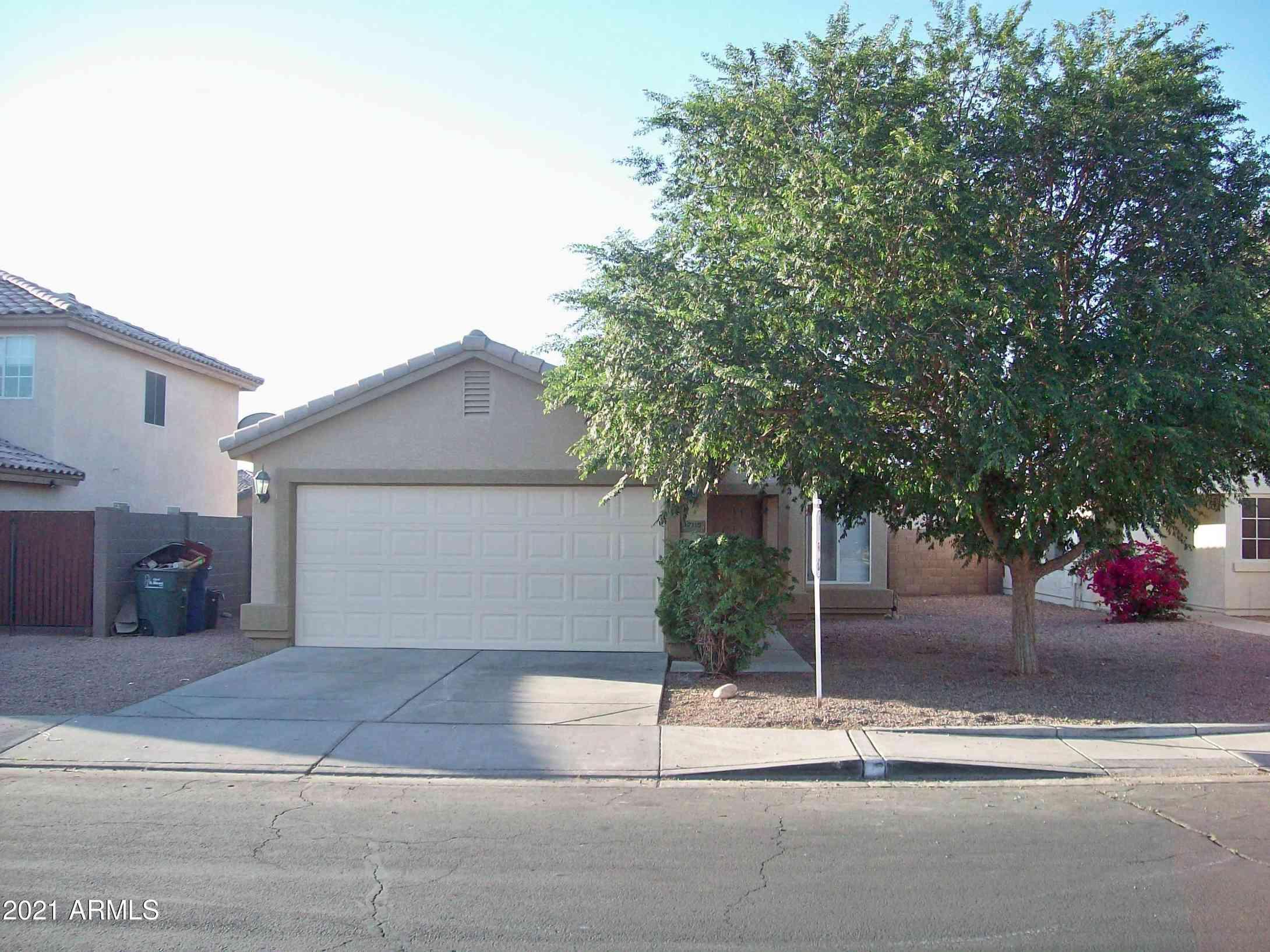 12115 W DAHLIA Drive, El Mirage, AZ, 85335,