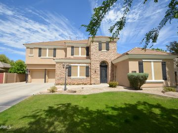 3166 E Washington Avenue, Gilbert, AZ, 85234,