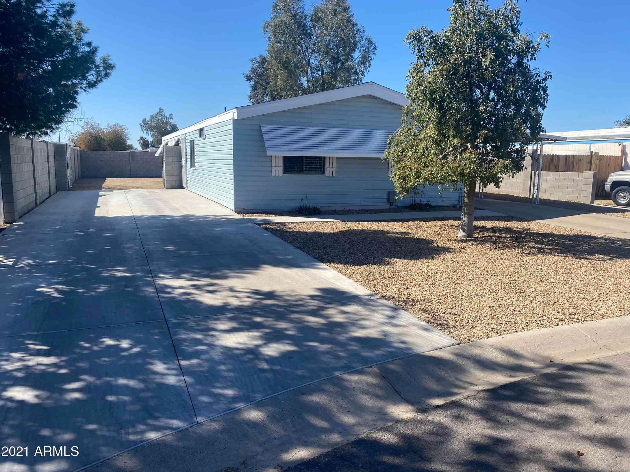 17808 N 3RD Place, Phoenix, AZ, 85022,