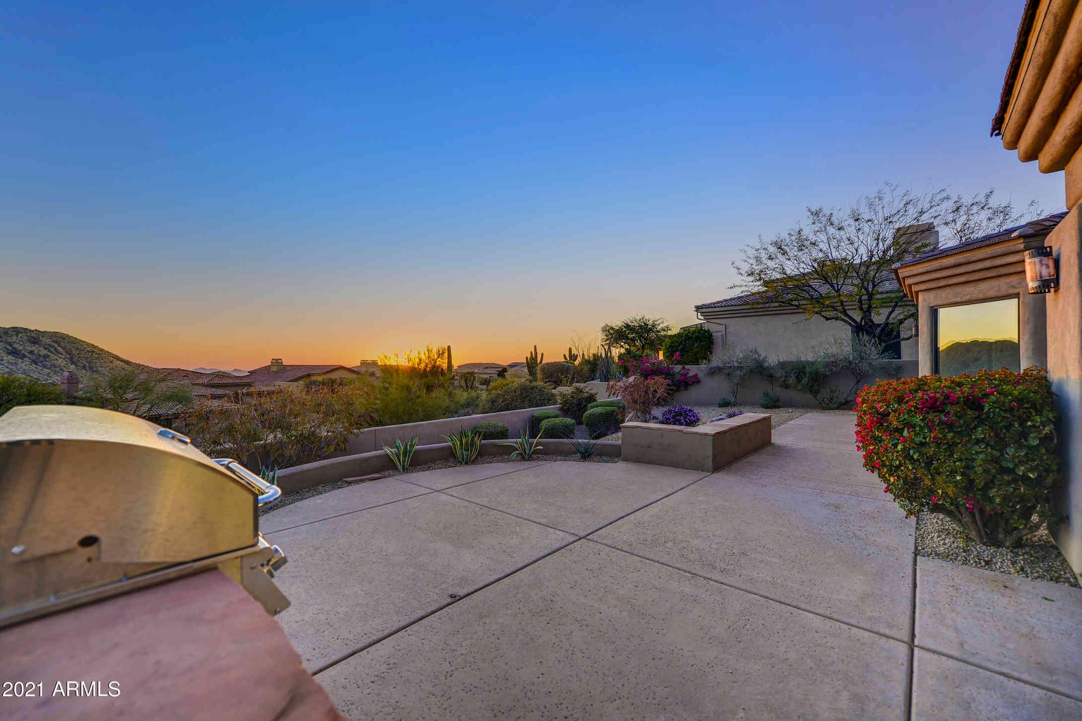 11139 E DE LA O Road, Scottsdale, AZ, 85255,