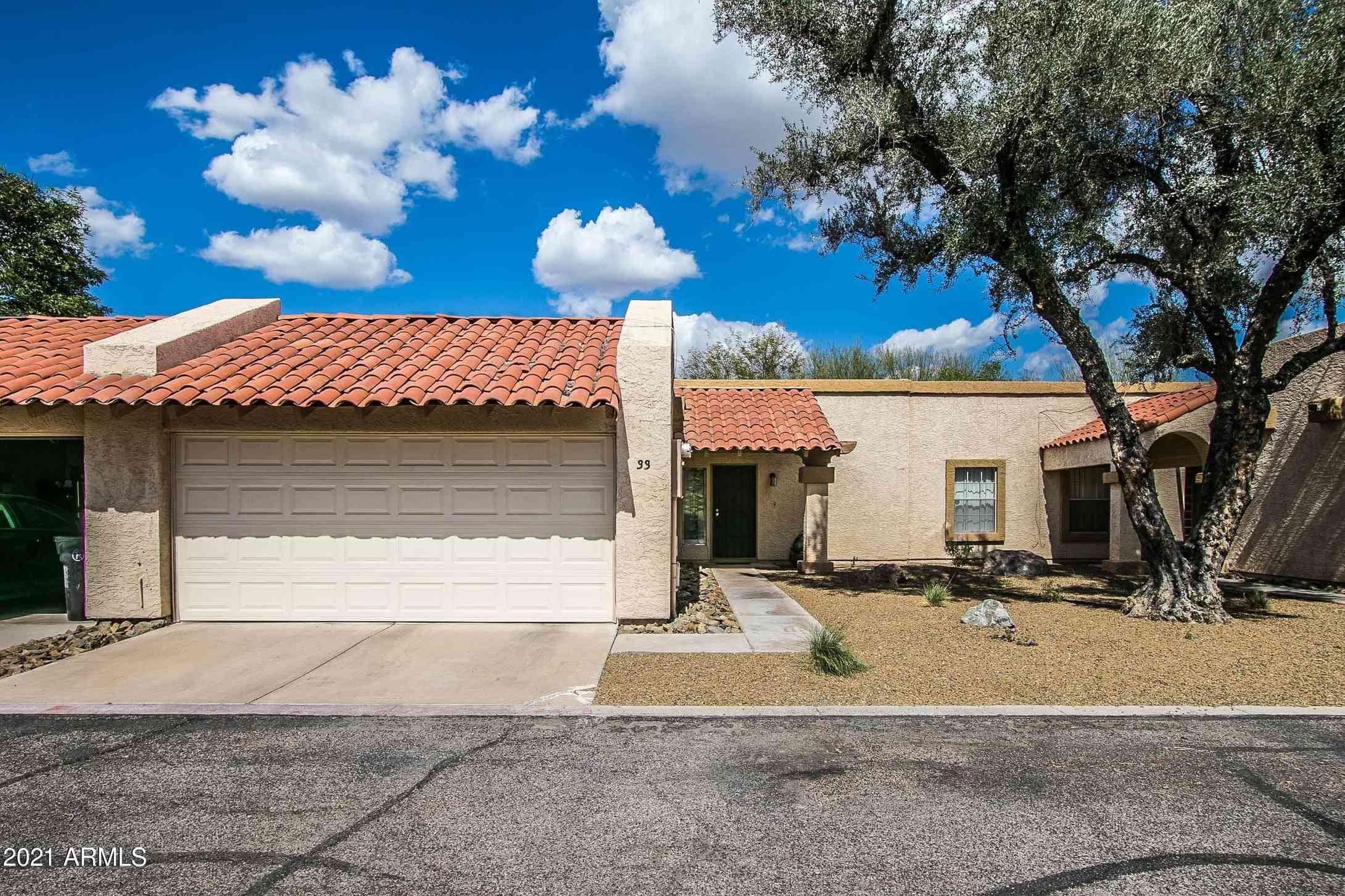 1930 S WESTWOOD Street #33, Mesa, AZ, 85210,