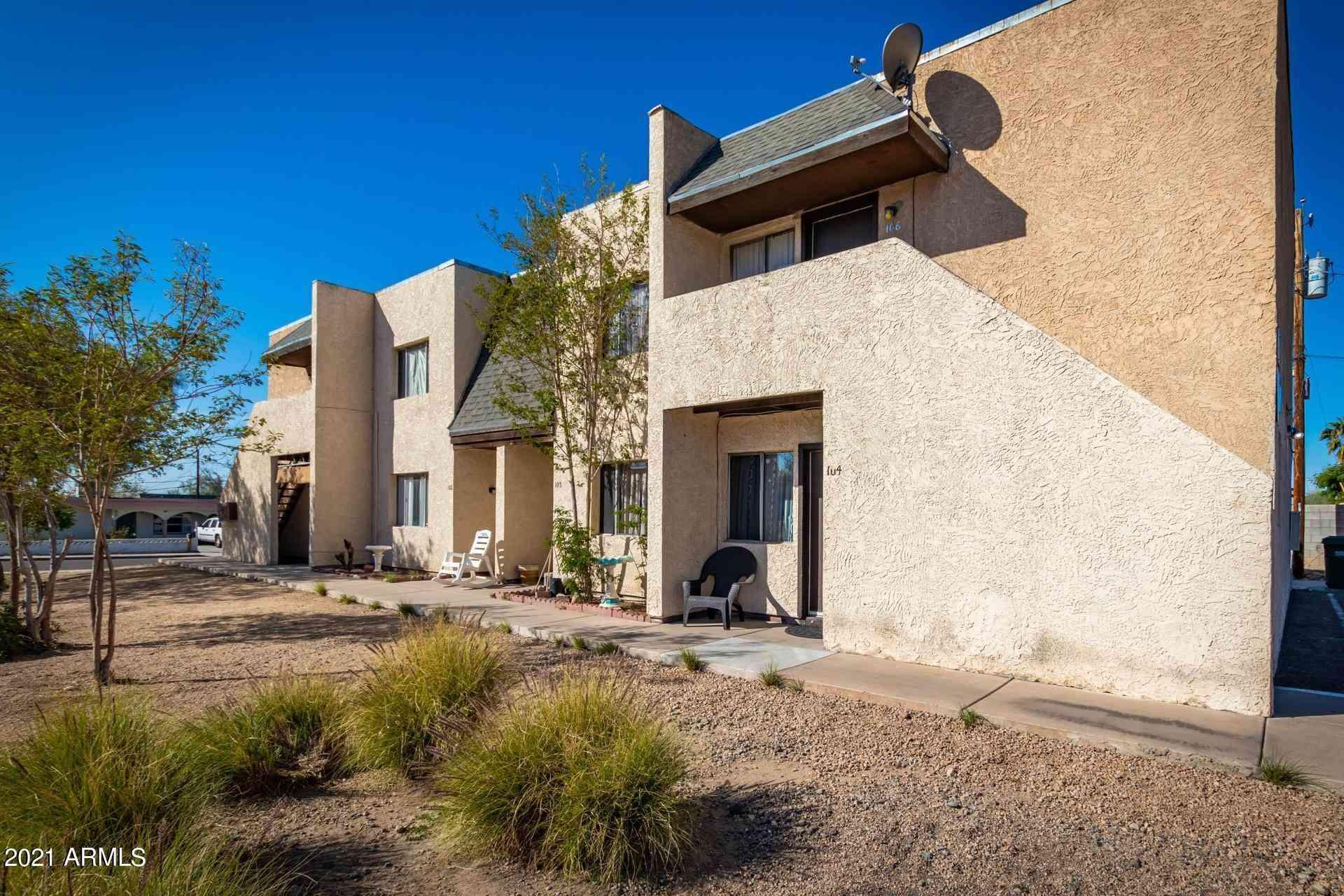 1102 W Cheryl Drive, Phoenix, AZ, 85021,