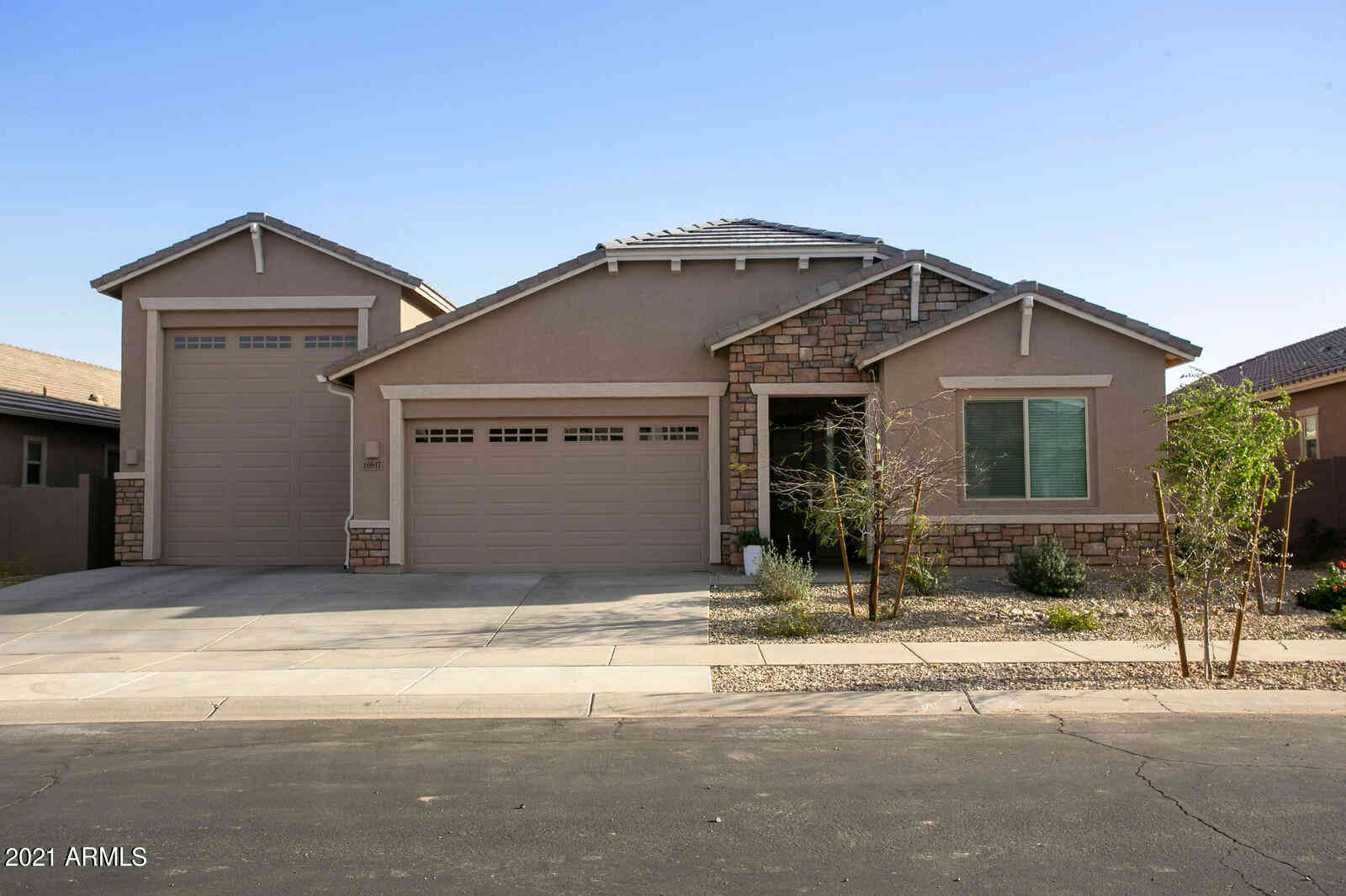 16947 W ALAMEDA Road, Surprise, AZ, 85387,