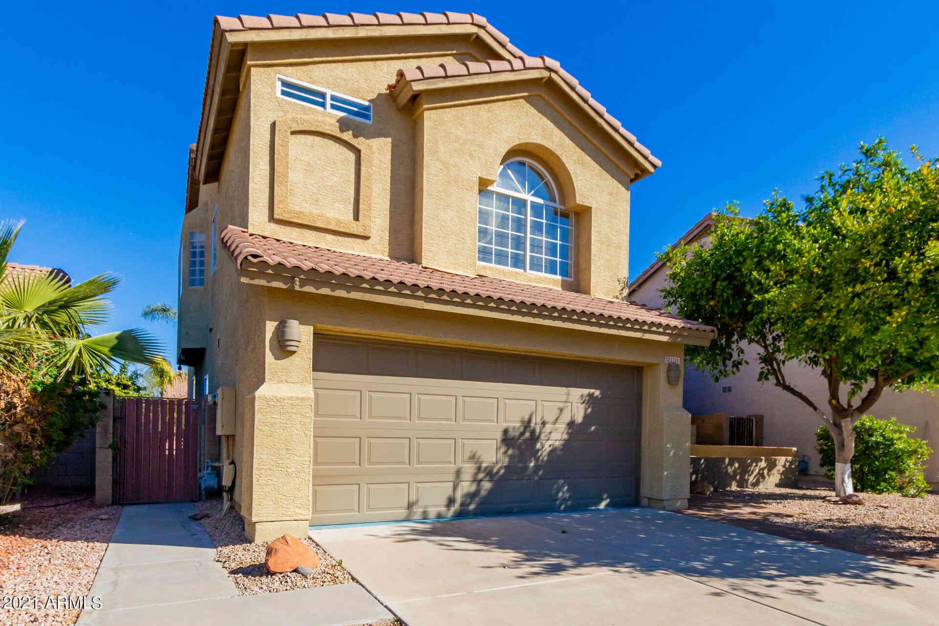 3210 E WICKIEUP Lane, Phoenix, AZ, 85050,