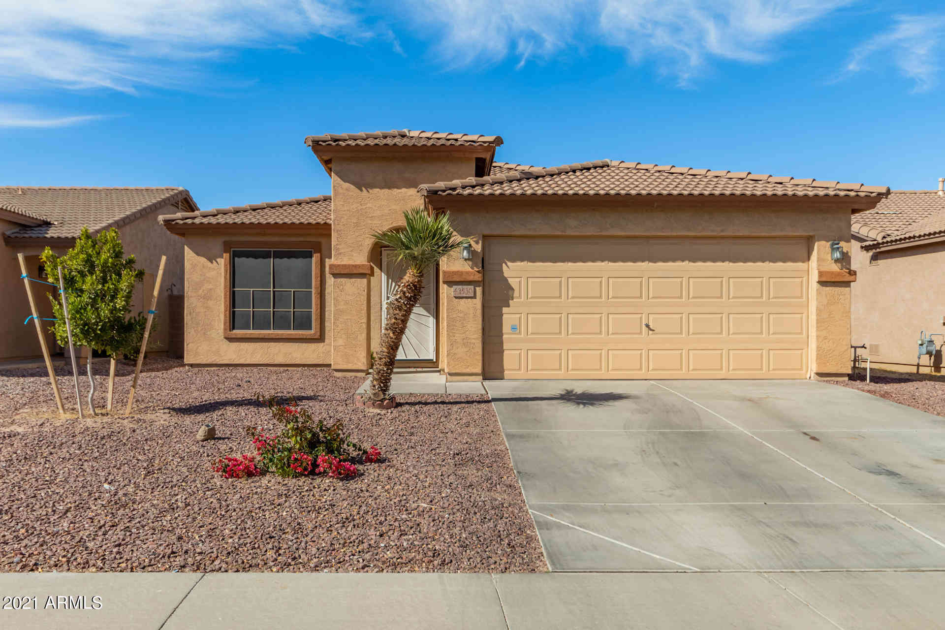 43530 W SAGEBRUSH Trail, Maricopa, AZ, 85138,