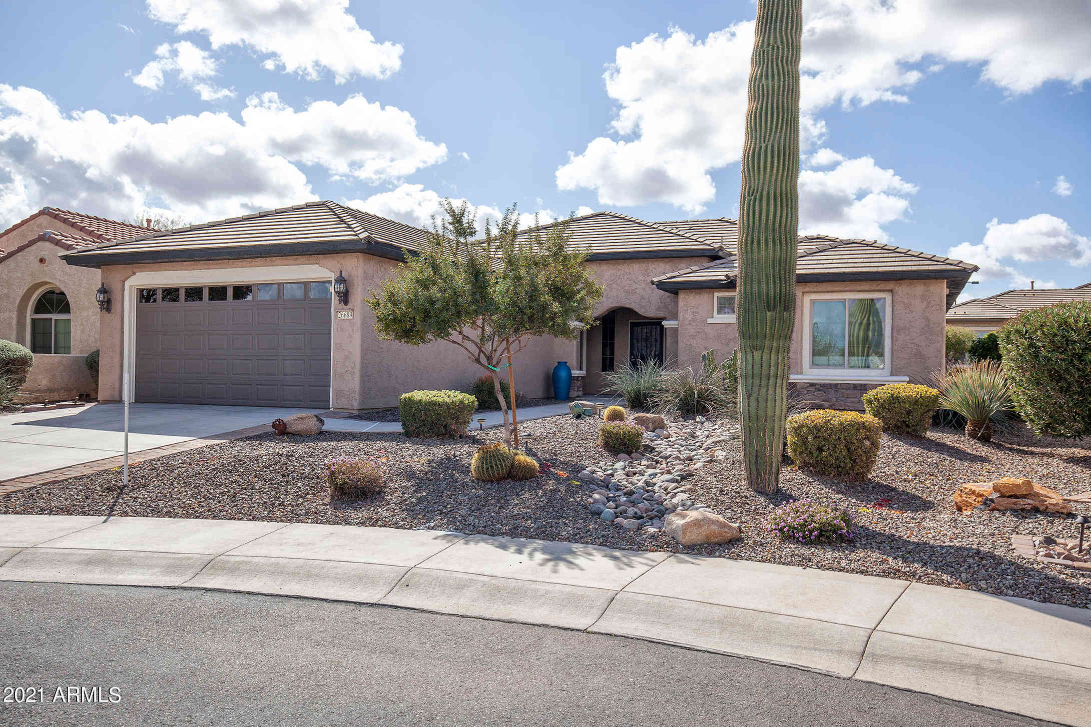 26689 W BURNETT Road, Buckeye, AZ, 85396,