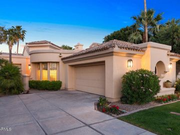 10435 N 101ST Place, Scottsdale, AZ, 85258,