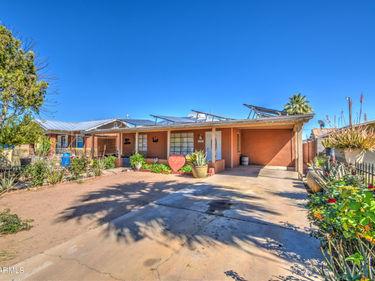329 N 13TH Street, Phoenix, AZ, 85006,