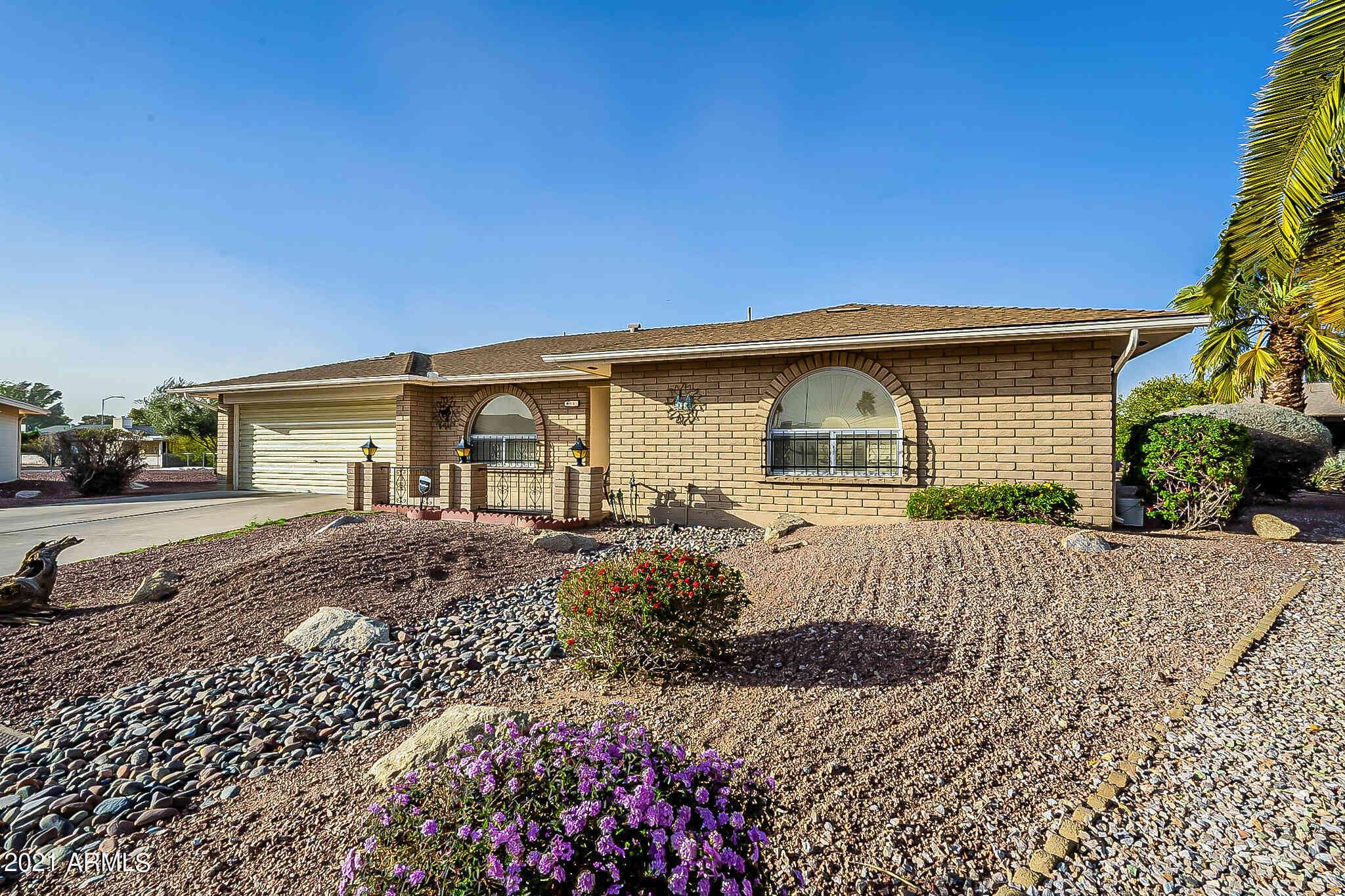 802 S RESEDA --, Mesa, AZ, 85206,
