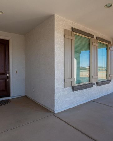 1566 W GAIL Road Queen Creek, AZ, 85142